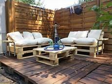Lounge Sofa Selber Bauen L6s Design Sofa Und Bild