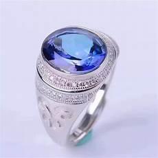 fidelity blue topaz ring 925 sterling silver
