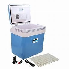kühlbox 12v 230v mobifridge elektro k 252 hlbox 12v 230v 26 liter atp autoteile