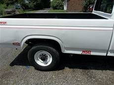 free car manuals to download 1985 ford f series free book repair manuals 1985 ford f 250 98 144 miles white 460 manual classic 1985 ford other pickups f250 for sale