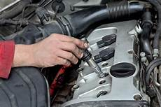 tips for buying a new inexpensive ignition coil ebay