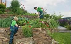 garten und landschaftsbau garten landschaftsbau maschinenring oberland