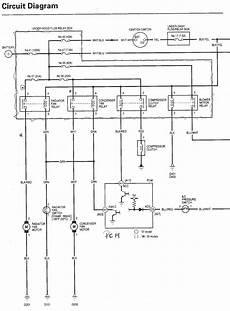 2002 Honda Cr V Engine Diagram Wiring Library