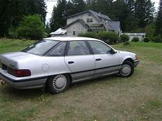 how do cars engines work 1993 mercury sable windshield wipe control 1993 mercury sable pictures information and specs auto database com