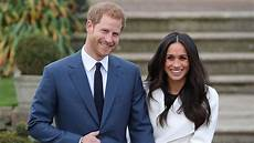 The Touching Reason Prince Harry Meghan Markle S
