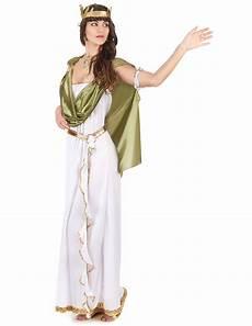 déguisement grec femme d 233 guisement d 233 esse grecque chic femme deguise toi achat