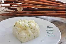 asparagi bianchi come cucinarli ricerca ricette con risotto asparagi e stracchino