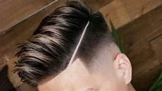 coiffure homme 2020 coupes de cheveux hommes 2020