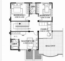 2200 square foot house plans 2200 square feet four bedroom beautiful and stylish home