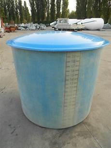 vasche vetroresina vasche in vetroresina italia senegal