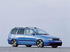 Volkswagen Yahoo Clever
