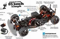 rc car parts rc car parts rc cars car parts