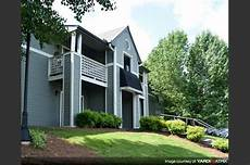 Cheap Apartments Chattanooga Tn by Elements Of Chattanooga Apartments 7310 Standifer Gap