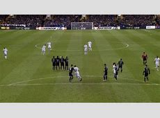 tottenham hotspur full match highlights