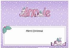 merry christmas snowmen matching large dl insert cup451270 359 craftsuprint