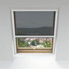 insektenschutz dachfenster velux velux fliegengitter fur dachfenster