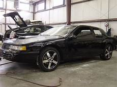 how things work cars 1992 mercury cougar on board diagnostic system spqqky13 s 1992 mercury cougar in dallas ga