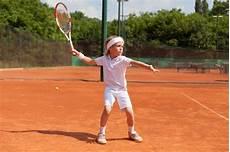 Devenir Joueur De Tennis Professionnel