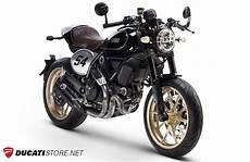 Ducati Cafe Racer For Sale Uk