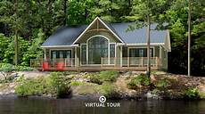 beaver lumber house plans muskoka beaver homes and cottages home building centre