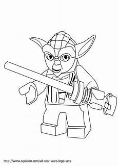 gratis malvorlagen wars lego ausmalbilder lego wars kostenlos malvorlagen zum