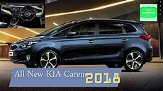 kia rondo 2020 car review car review