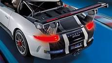 playmobil porsche gt3 playmobil porsche 911 gt3 cup 4