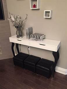 ikea console table appealing console tables ikea for home furniture ideas white console tables ikea with 3 stools
