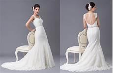 perfection bridal swansea bridal shop swansea