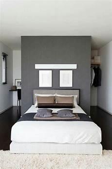 da letto con cabina armadio 40 idee di lavori in cartongesso per la da letto