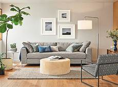 Decorating Ideas For A Small Living Room With A Fireplace by Decorating Ideas For A Small Living Room Room Board