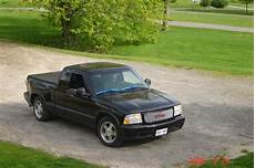 old car manuals online 1998 gmc sonoma club coupe parking system domestic racer 1998 gmc sonoma club cab specs photos modification info at cardomain