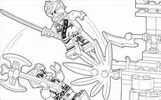 Malvorlagen Ninjago Pdf Lloyd Ninjago Ausmalbilder Malvorlagen