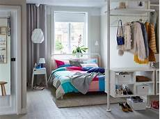Ikea Schlafzimmer Rosa - bedroom furniture ideas ikea