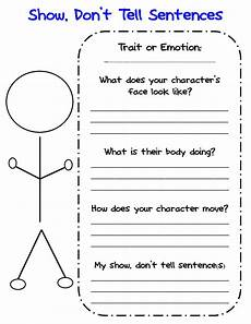 bringing characters to life in writer s workshop scholastic