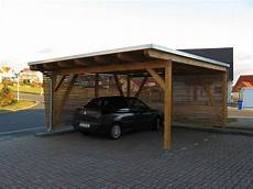 Carport Bausatz Holz - wooden carport kits for sale carports metal