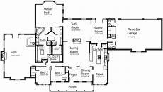 korel house plans q3843r texas house plans over 700 proven home designs