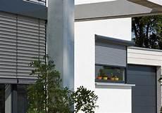 Fenster Jalousien Für Aussen - jalousien und insektenschutz