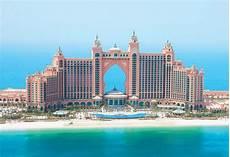 atlantis the palm atlantis hotel dreams destinations
