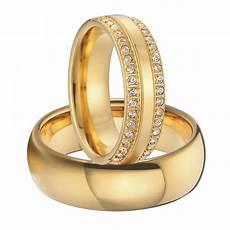 aliexpress com buy luxury cubic zirconia alliances gold