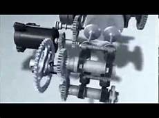 bmw r 1200 gs air water cooled boxer engine with vertical flow youtube