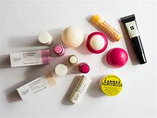 5 best lip balms tried and tested in me