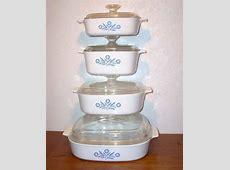 Corning Ware Dinnerware & CorningWare® French White® 16 oz