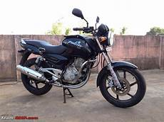 bajaj pulsar 150 classic restoration modification page 2 team bhp