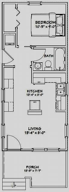 tiny house floor plans 10x12 10x12 shed plans 10 215 12 plans shed in 2020 tiny house