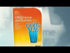 microsoft office 2010 home and business 1 user