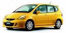 manual repair autos 2011 honda fit auto manual honda fit jazz 2002 service manual car service manuals