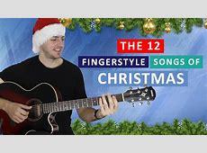 we wish you christmas
