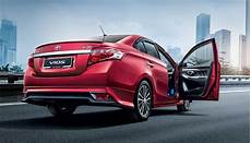 2020 toyota vios colors release date interior changes
