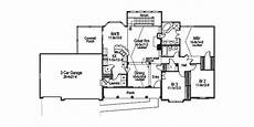 ranch walkout basement house plans luxury house plans ranch style with basement new home